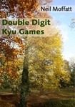 Double Digit Kyu eBook