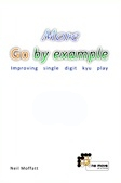 More Go by Example book